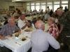 pensioniertenanlass_2012_chemihuette_aeschried_4