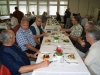 pensioniertenanlass_2012_chemihuette_aeschried_5