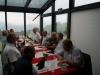 pensioniertenanlass_2012_chemihuette_aeschried_8