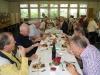 pensioniertenanlass_2012_parsys_kameradschaft_3