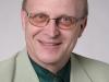 Kurt F. Sieber-Günther 2006