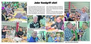 09.12.2015_FW_Jeder_Handgriff_sitzt