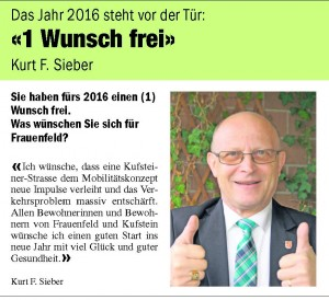 09.12.2015_FW_Under_uess_Kurt_F_Sieber