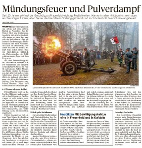 11.02.2016_TZ_Muendungsfeuer_und_Pulverdampf
