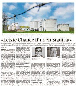 11.05.2016_TZ_Letzte_Chance_fuer_Stadtrat