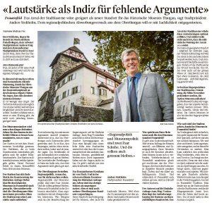 11-10-2016_tz_lautstaerke_als_indiz_fuer_fehlende_argumente