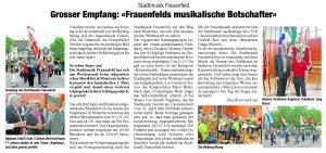 16.06.2016_FW_Grosser_Empfang_Frauenfelds_musikalische_Botschafter