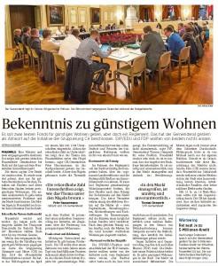 17.03.2016_TZ_Bekenntnis_zu_guenstigen_Wohnen