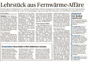 18.08.2016_TZ_Lehrstueck_aus_Fernwaerme_Affaere