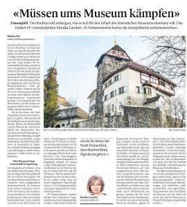 20-12-2016_tz_muessen_ums_museum_kaempfen