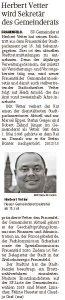 21.06.2016_TZ_Herbert_Vetter_wird_Sekretaer_des_Gemeinderates