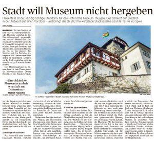 25.05.2016_TZ_Stadt_will_Museum_nicht_hergeben