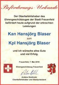Blaser_Hansjoerg