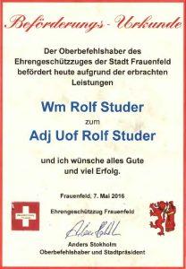 Studer_Rolf