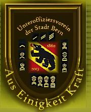 UOV_Bern