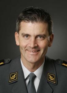 brigadier_nef_roland