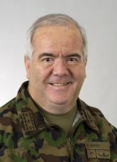korpskommandant_dominique