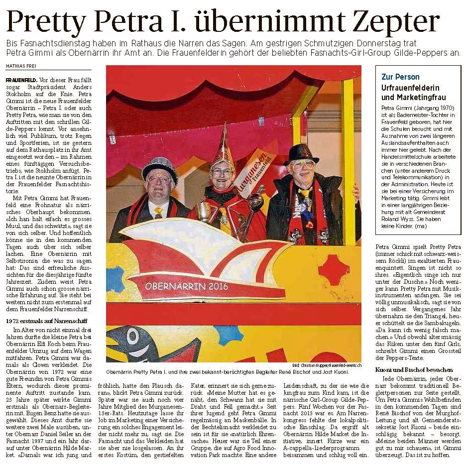 05.02.2016_TZ_Pretty_Petra_I_uebernimmt_das_Zepter